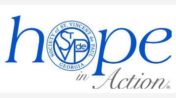 St. vincent de paul logo.jpg