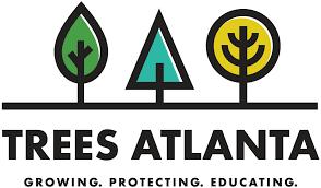 trees atl.png
