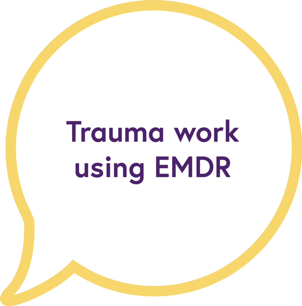 Trauma work using EMDR.png