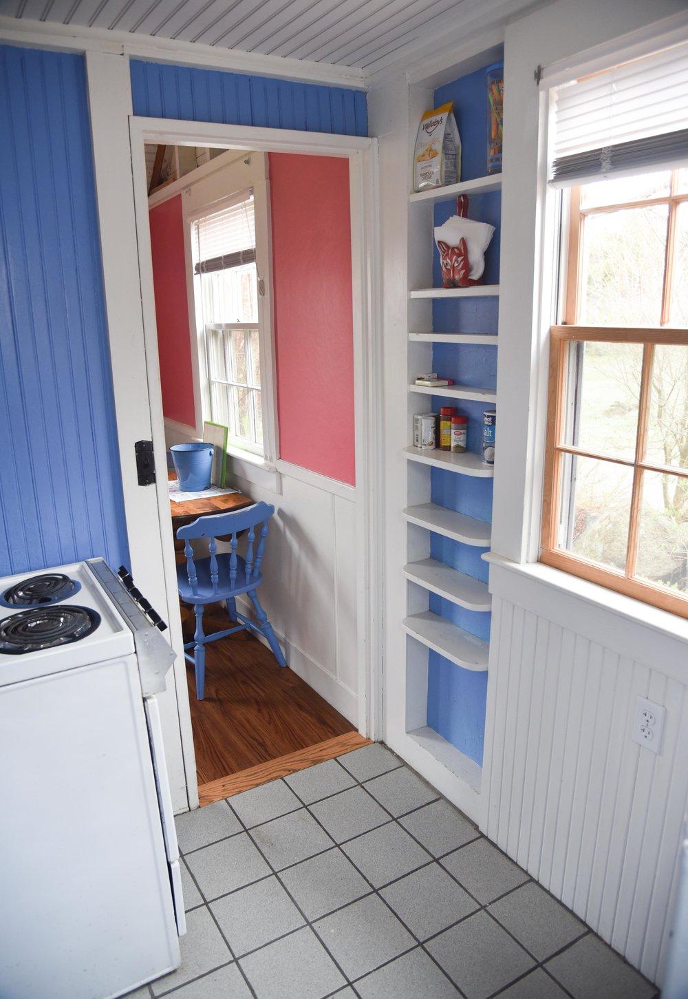 Cottage 2-11.jpg
