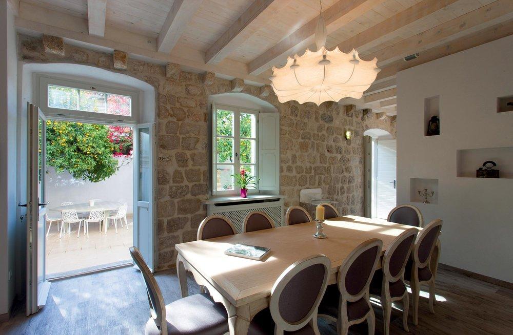Residence-Luna-Dubrovnik-4-12CL.jpg