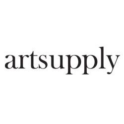 Artsupply-logo-google.jpg