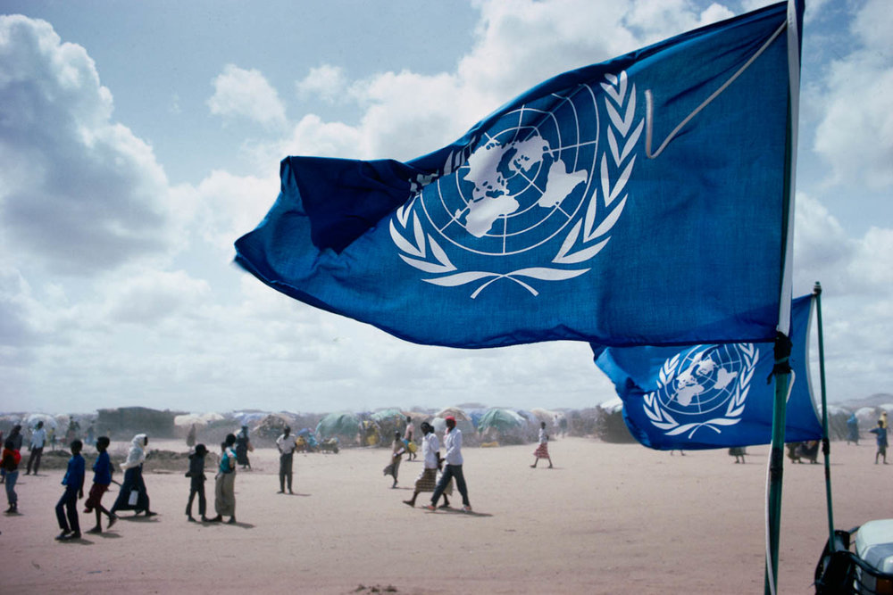 somalia-07-1.jpg