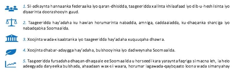 SPs somali.jpg