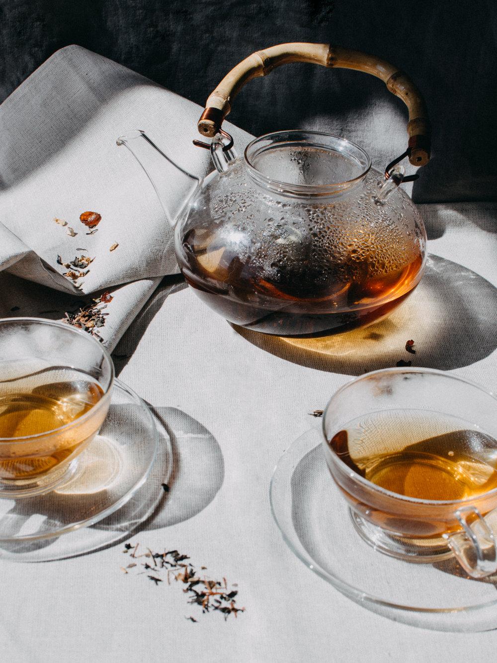 Cup-of-tea-5.jpg