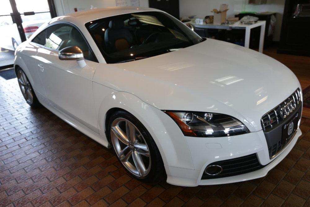 "<h1 class=""title"">Audi TTS</h1><p class=""categories"">Sold</p>"