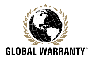 global warranty.png