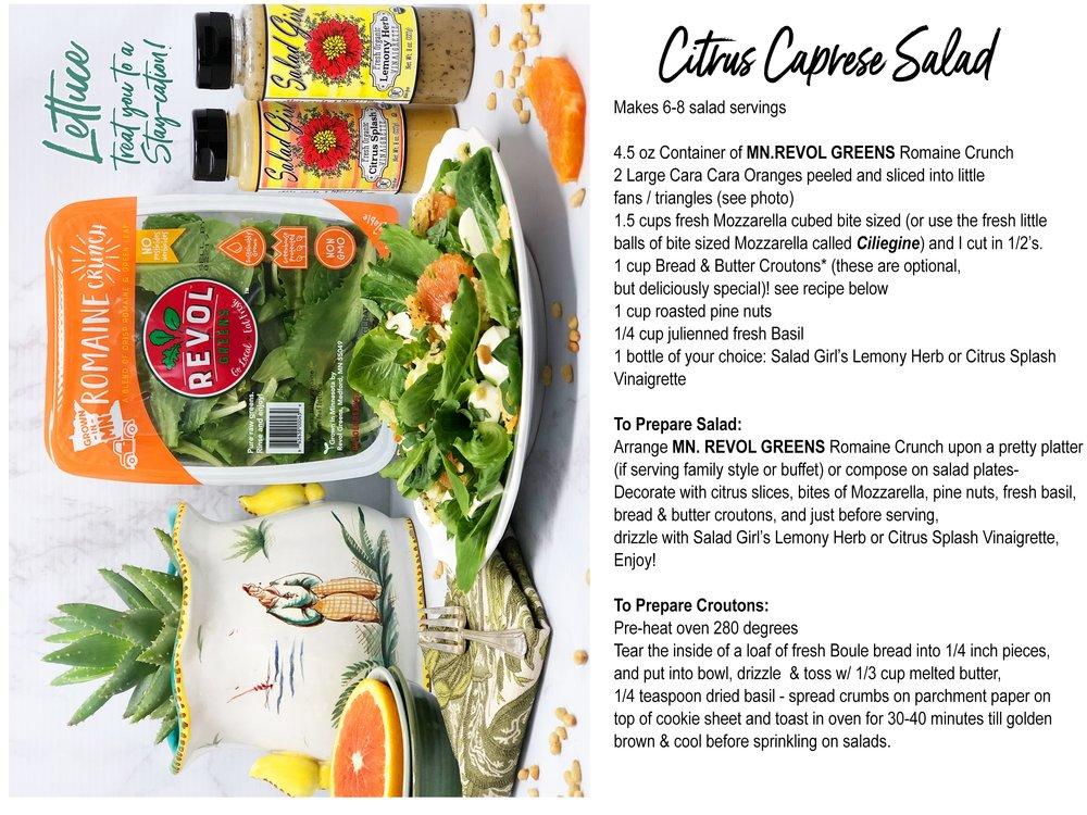 Citrus Caprese Salad.jpg