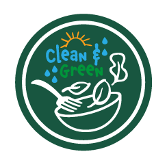 Clean and Green 5.png