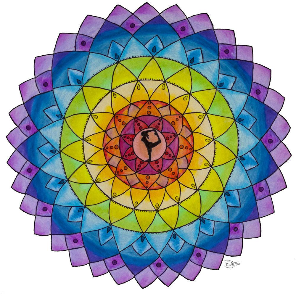 Yogamandala.jpg