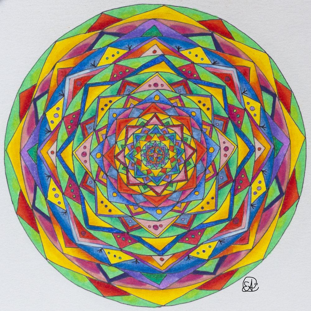 dyermandala.jpg