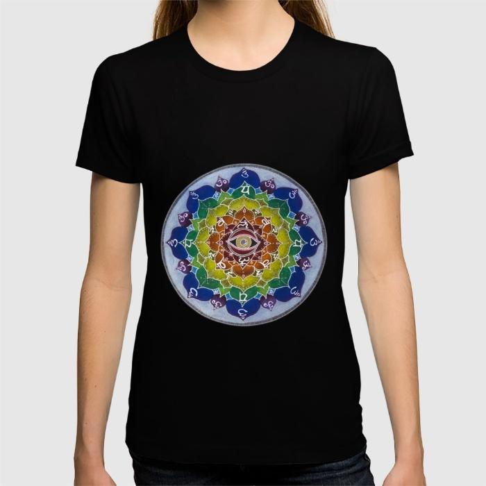 rainbow-warrior-mandala-tshirts.jpg