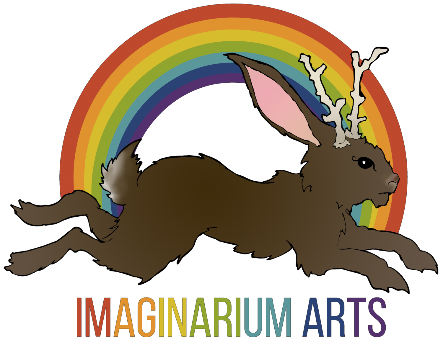 Imaginarium Arts