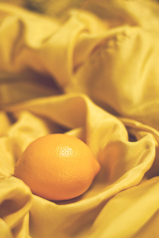 Lemon_019.jpg