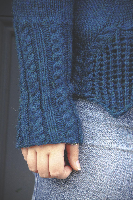 TealSweater_019.jpg
