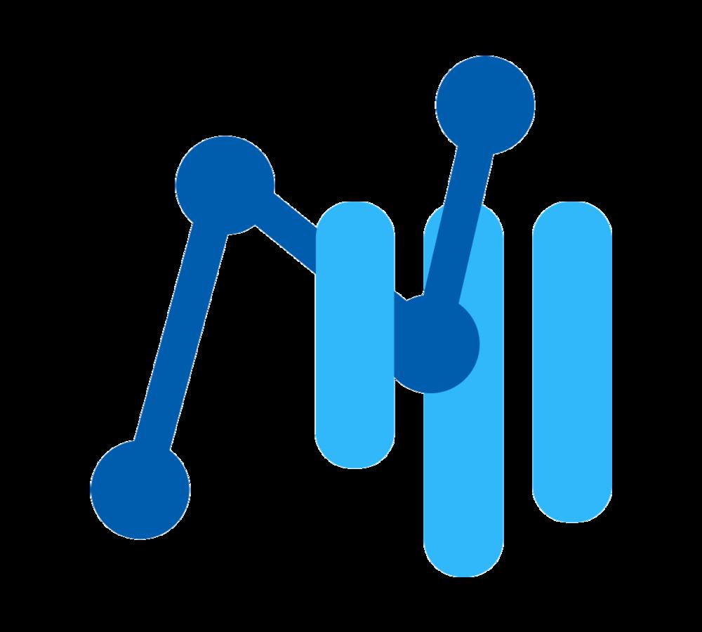 Digital Value ROI (plano de métricas e atribuição)
