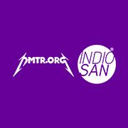 Design interativo em parceria com Indio San e Dmitri Lima (Halo e Avengers).