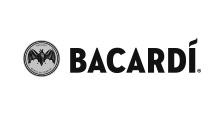 ico-bacardi.jpg