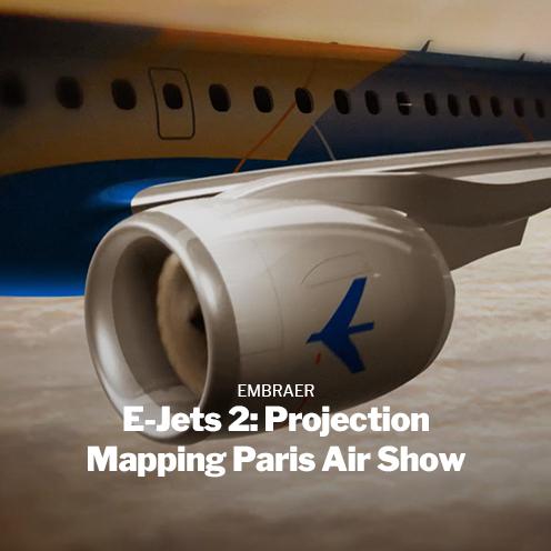 E-Jets 2