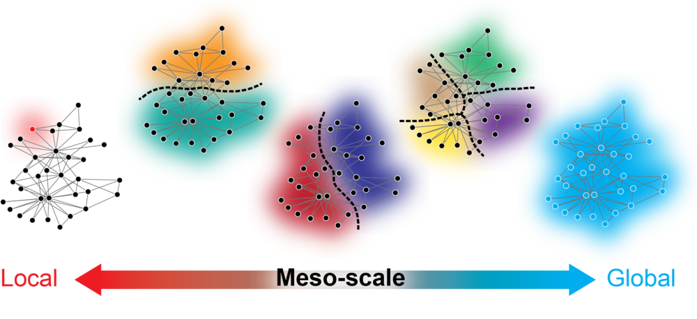 mesoScaleStructure.png