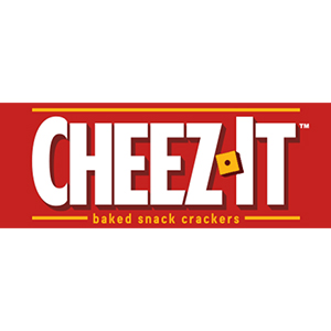 CHEEZ-IT.jpg