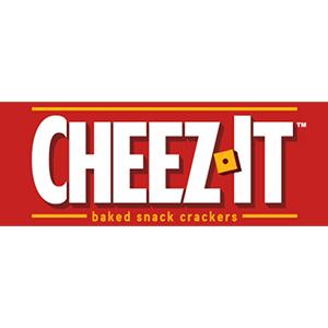CHEEZ-IT.jpg