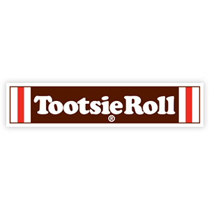 TOOTSIE-ROLLS.jpg