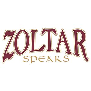 ZOLTAR-SPEAKS.jpg
