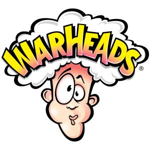 WARHEADS.jpg