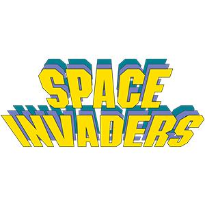 SPACE-INVADER.jpg