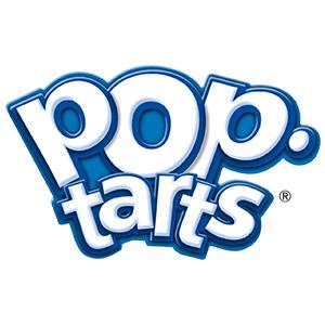POP-TARTS.jpg