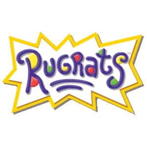 RUGRATS.jpg