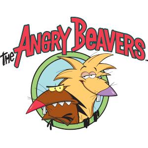ANGRY-BEAVERS.jpg