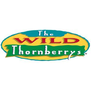 WILD-THORNBERRYS.jpg
