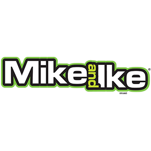 MIKE-AND-IKE.jpg