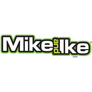 MIKE-AND-IKE.jpg