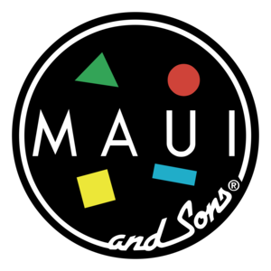 maui-sons-2-logo-png-transparent.png
