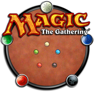 magic-logo-300x300.png