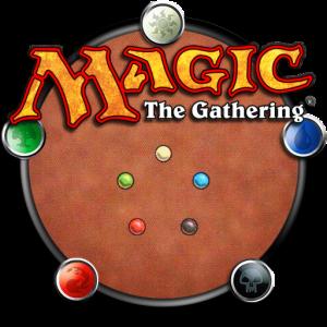 magic-logo-300x300.png