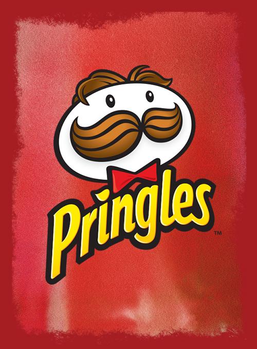 PRINGLE'S