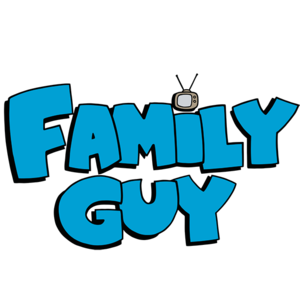 1200px-Family_Guy_Logo.png