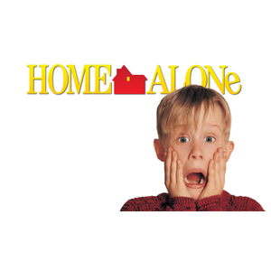 home-alone-logo.png