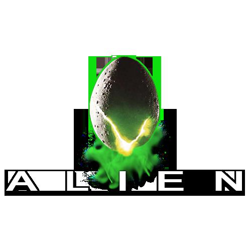 alien-4ff9b8c3cae22.png