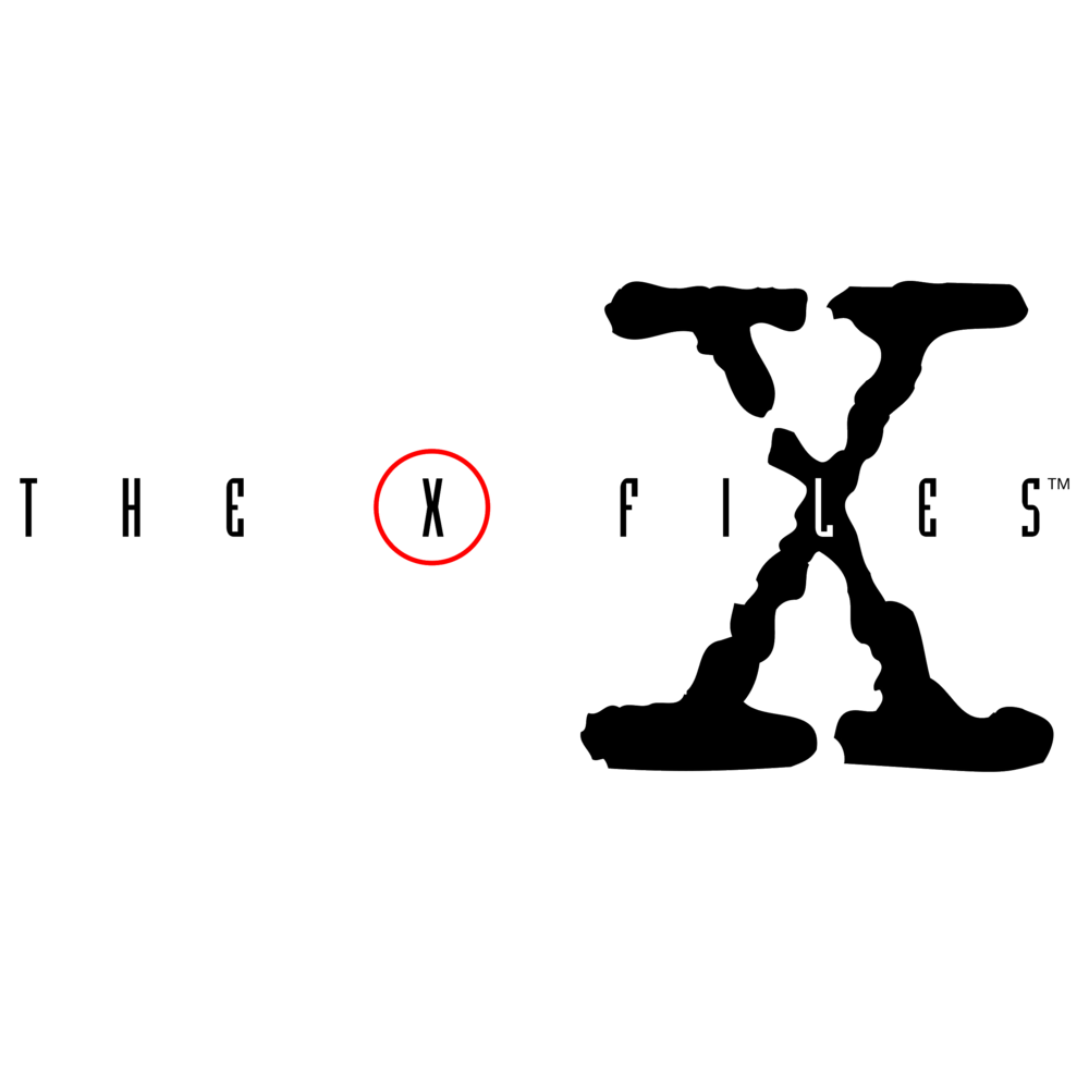 The_X-Files_title_logo.png