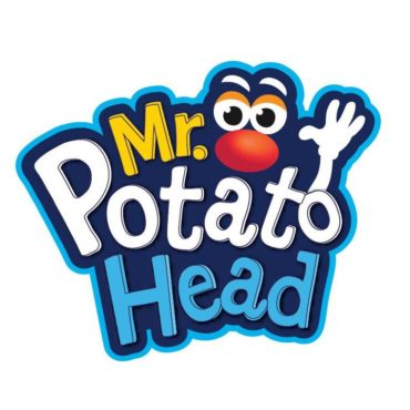 Mr.-Potato-Head-font-370x370.jpg