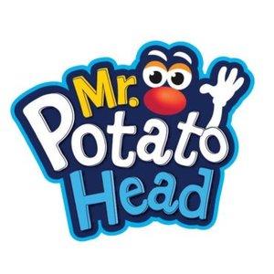 Mr.-Potato-Head-font-370x370.jpg