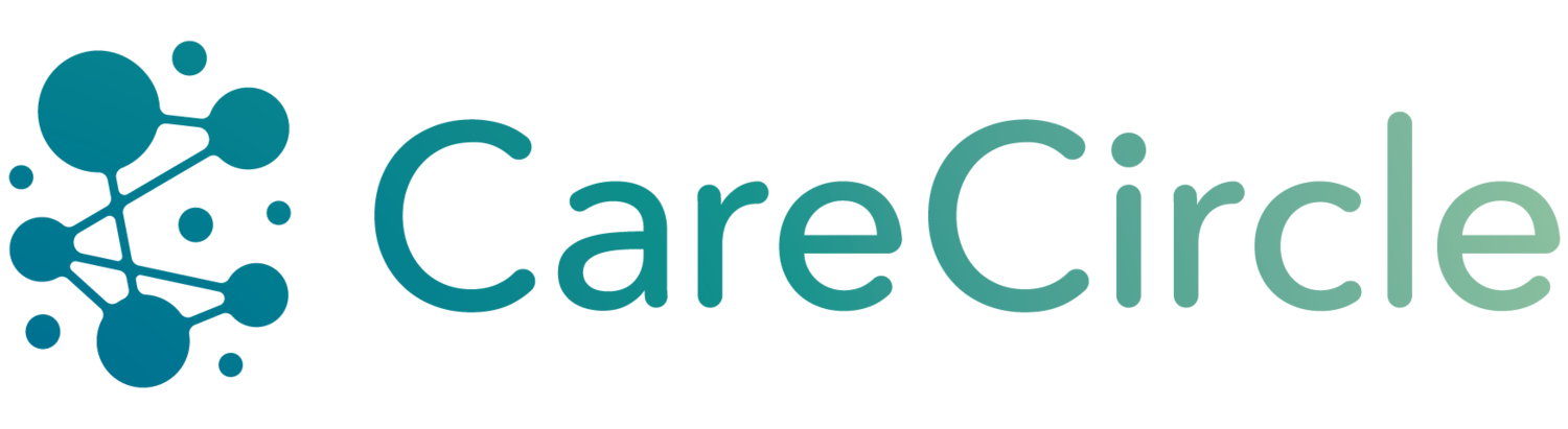 CareCircle - Privately Share Health Updates