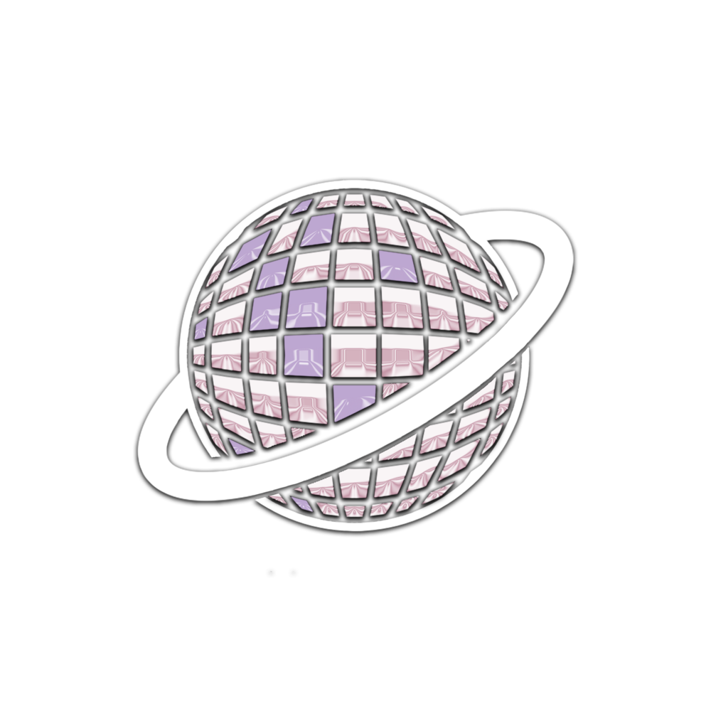 chrome_disco_planet (1).png