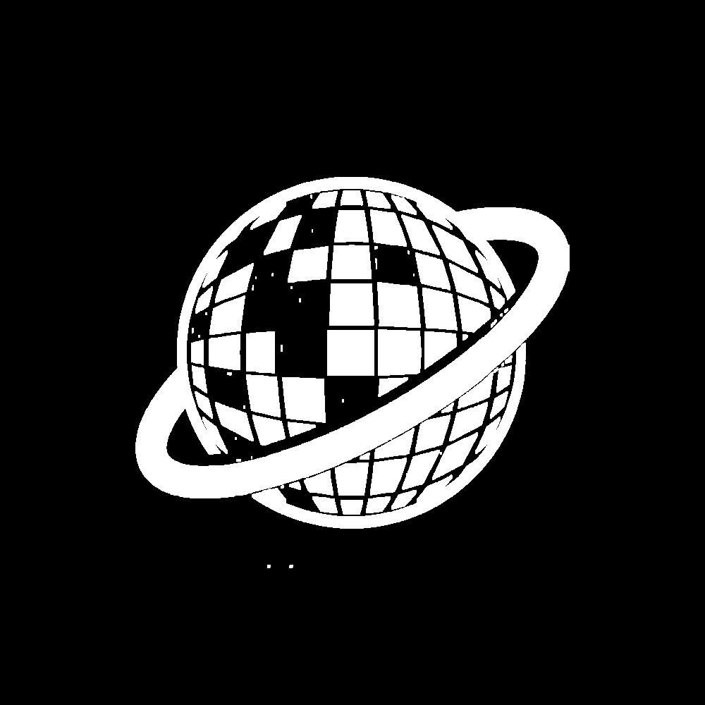 white_disco_planet (1).png