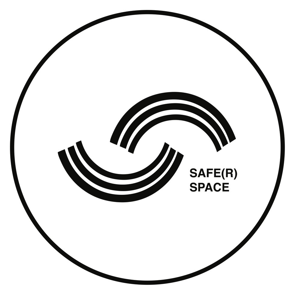 We Have Voice Safer Space